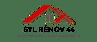 Syl Rénov 44